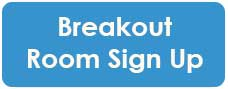 breakout_room_signup