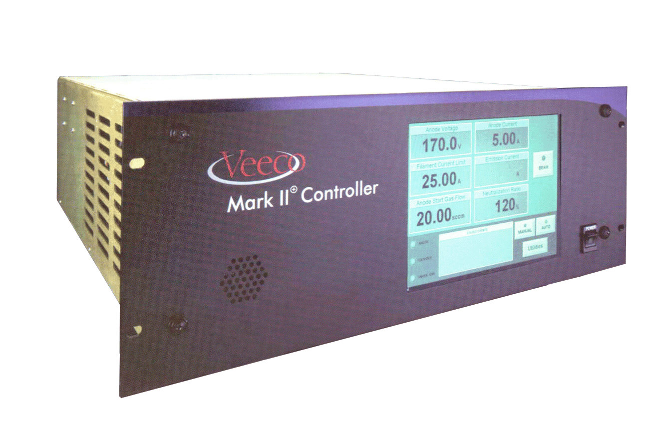 mark power supply