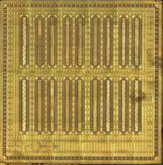 Atomic Layer Etching